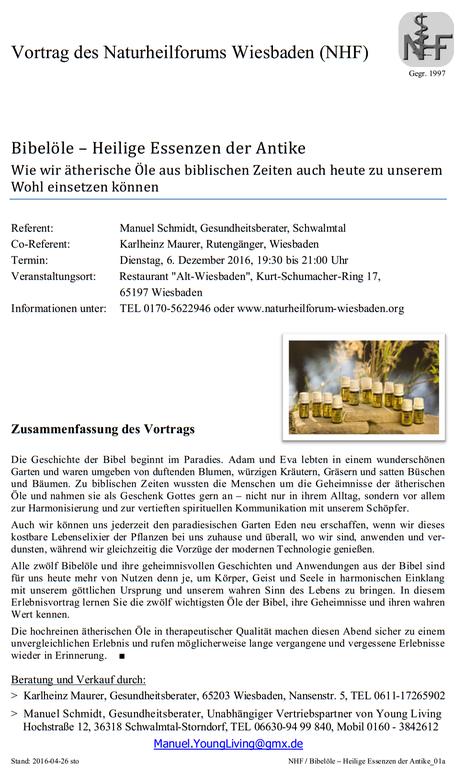 archiv wiesbadener tagblatt