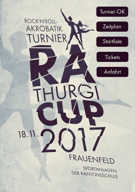 RA_Turnier