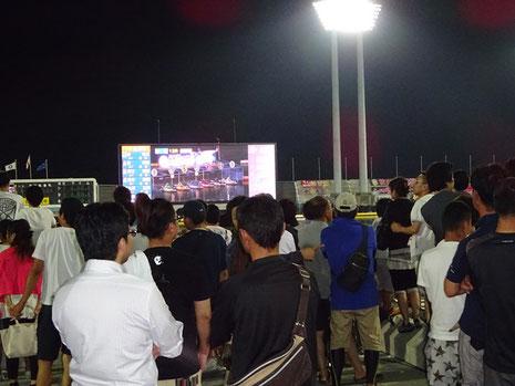 丸亀ボート SG オーシャンカップ 優勝戦 峰竜太