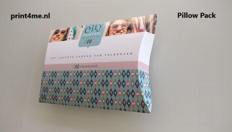 pillowpack-op-maat-printen