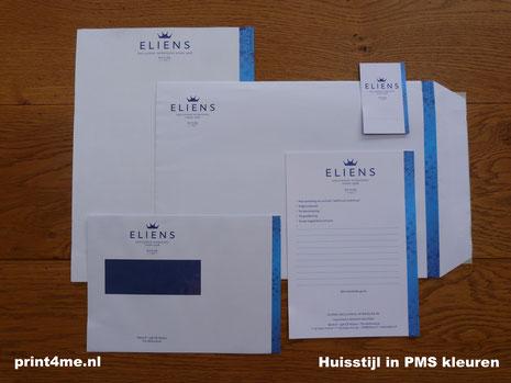 pms-kleuren-drukken