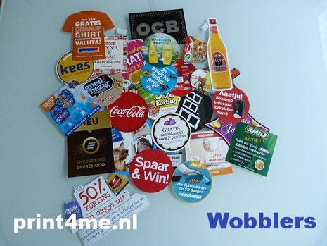 wobblers-printen-op-maat