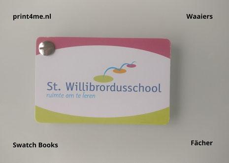 waaier-kaarten-creditcard-formaat-printen