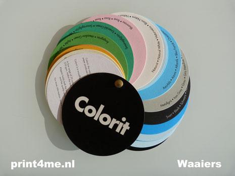 productoverzicht-waaier-ronde-kaarten-drukken