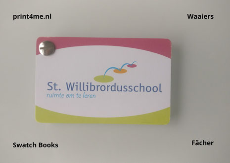 facher-karten-creditcard-format