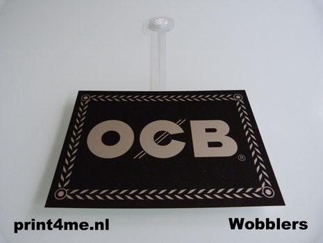 wobblers-op-maat