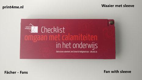 waaier-met-tabbladen-in-sleeve-printen