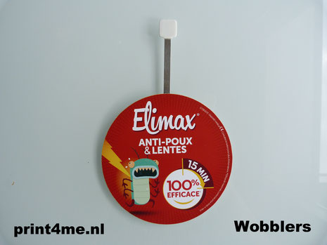 wobbler-aluminium
