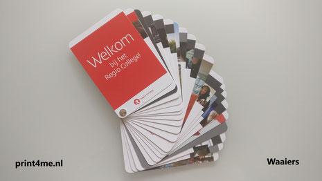 informatie-waaier-kaarten-drukken
