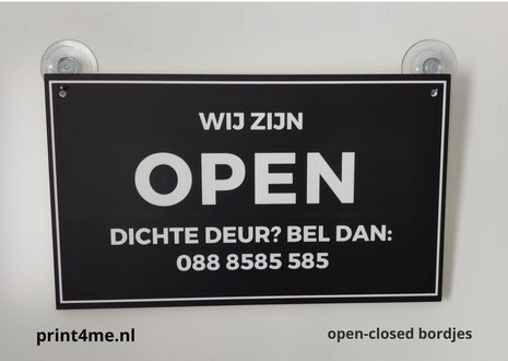 open-close-deurbordje-zuignap
