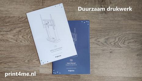 brochure-op-maat