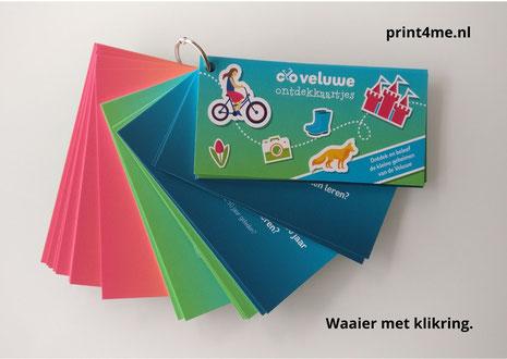 ring-met-kaarten-printen