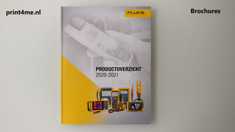 catalogi-printen-hoge-aantallen-oplage