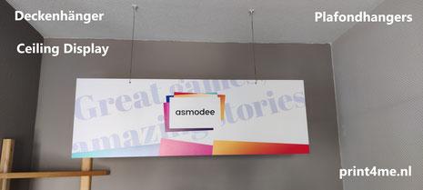 plafondhanger-printen-forex