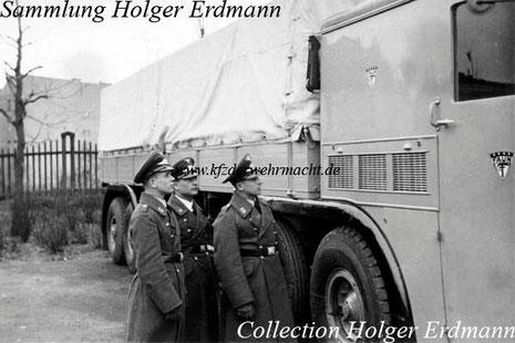 Bildquelle: Sammlung Holger Erdmann