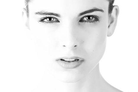 Mesotherapie zur Verbesserung Ihrer Hautqualität