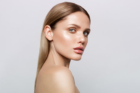 Botox Alternative Argireline