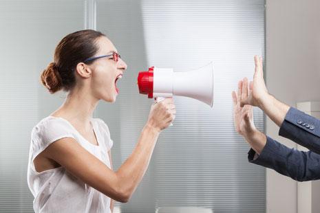 Psychotherapie in NRW: Die Konfrontationstherapie, die wohl effektivste psychotherapeutische Methode in der Verhaltenstherapie in Solingen, Hilden, Haan, Mettmann, Langenfeld, Leverkusen, Opladen, Leichlingen, Wuppertal, Düsseldorf, Köln, Remscheid