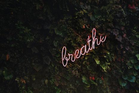 Yoga und Meditation bei Suchterkrankung
