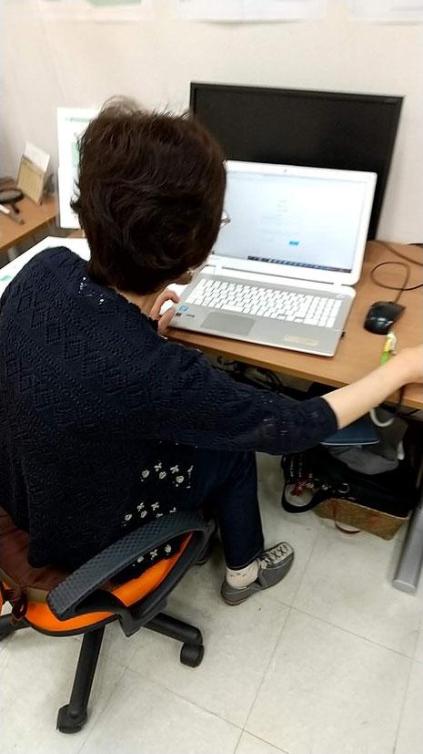 パソコン教室,堺市