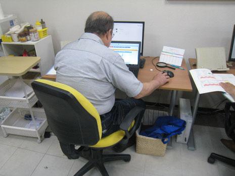 堺,パソコン教室,,初心者