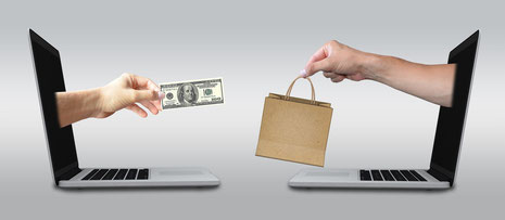 Passives Einkommen durch P2P Kredite