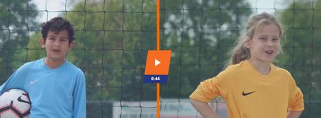 Klik op de afbeelding voor de video