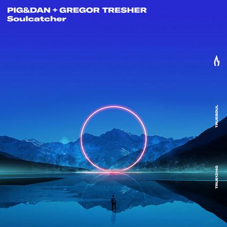 Pig&Dan | Gregor Tresher