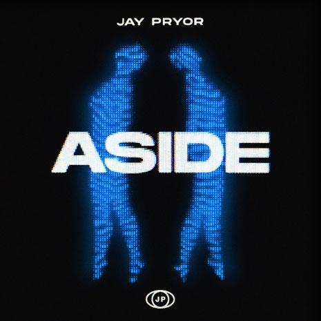 Jay Prior