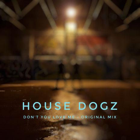 House Dogz