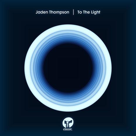 Jaden Thompson