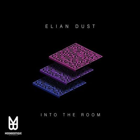 Elian Dust