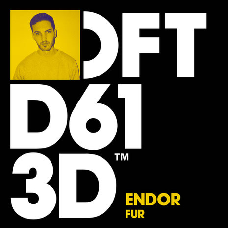 Endor | Defected