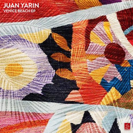 Juan Yarin