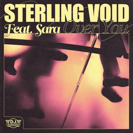 Sterling Void | Sara