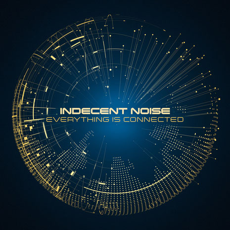 Indecent Noise