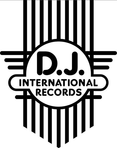 D.J. International