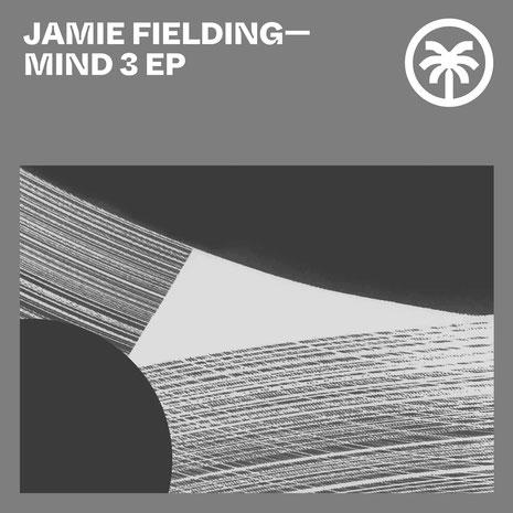 Jamie Fielding