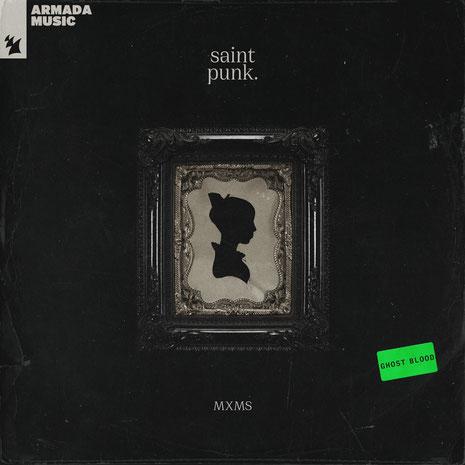 Saint Punk | MXMS