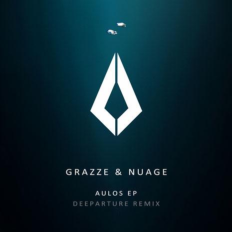 Grazze & Nuage