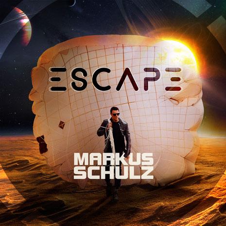 Markus Schulz   Black Hole Recordings   Coldharbour Recordings