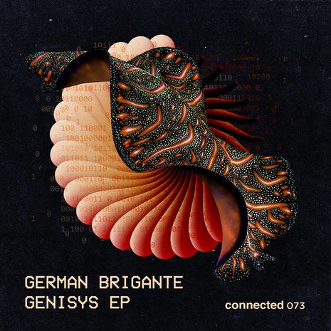 German Brigante