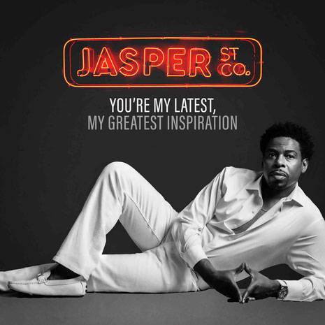 Jasper Street Co.