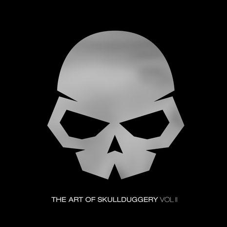 Greg Downey | Beatman & Ludmilla