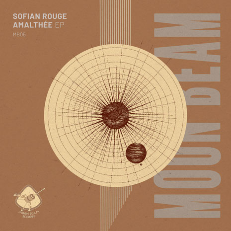 Sofian Rouge