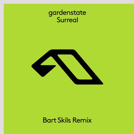 gardenstate   Bart Skils