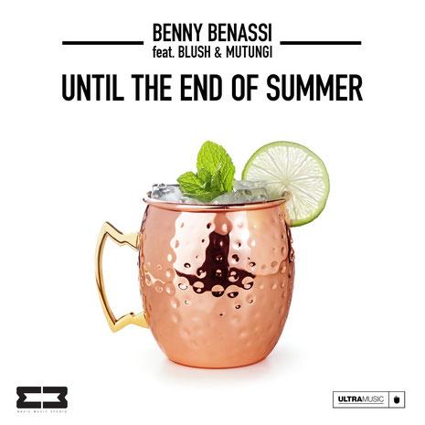 Benny Benassi