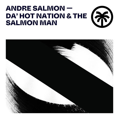Andre Salmon