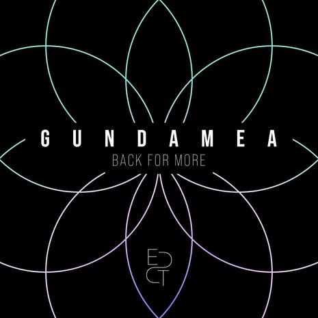 Gundamea