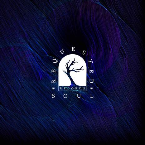 Idem Nevi   Requested Soul Records